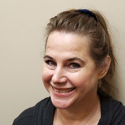 Michelle Howard's Profile Photo