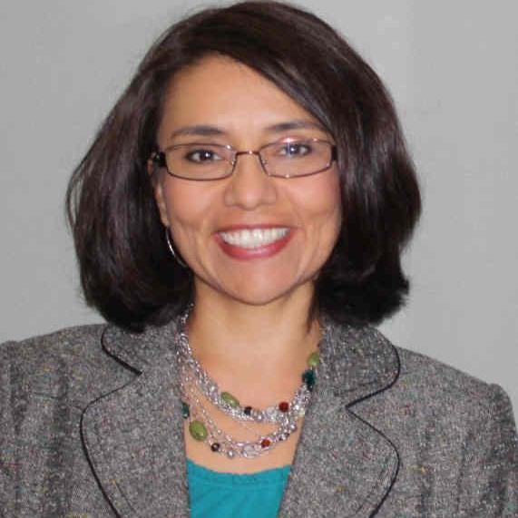 Henrietta Goncalves's Profile Photo