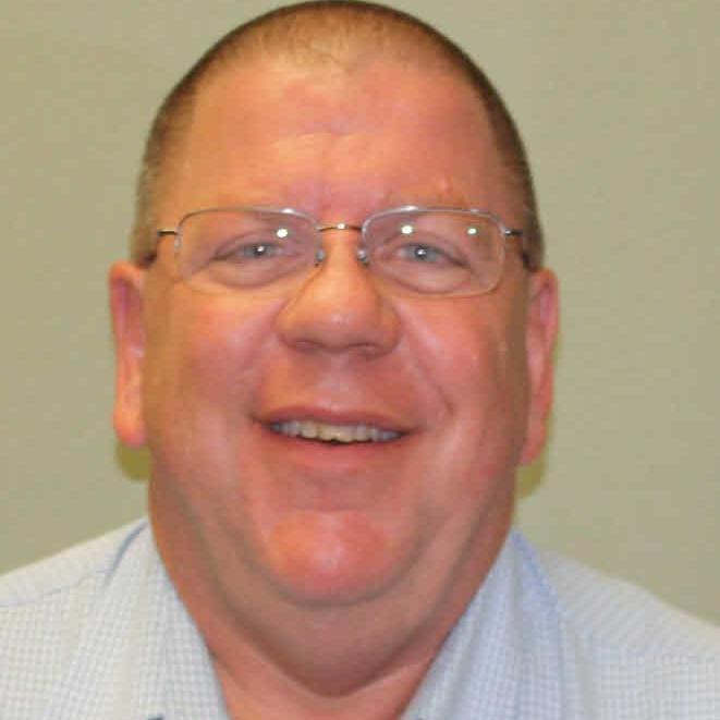 Mark Schwebach's Profile Photo