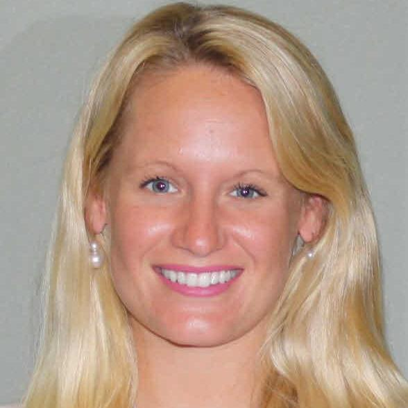 Taylor Peet's Profile Photo