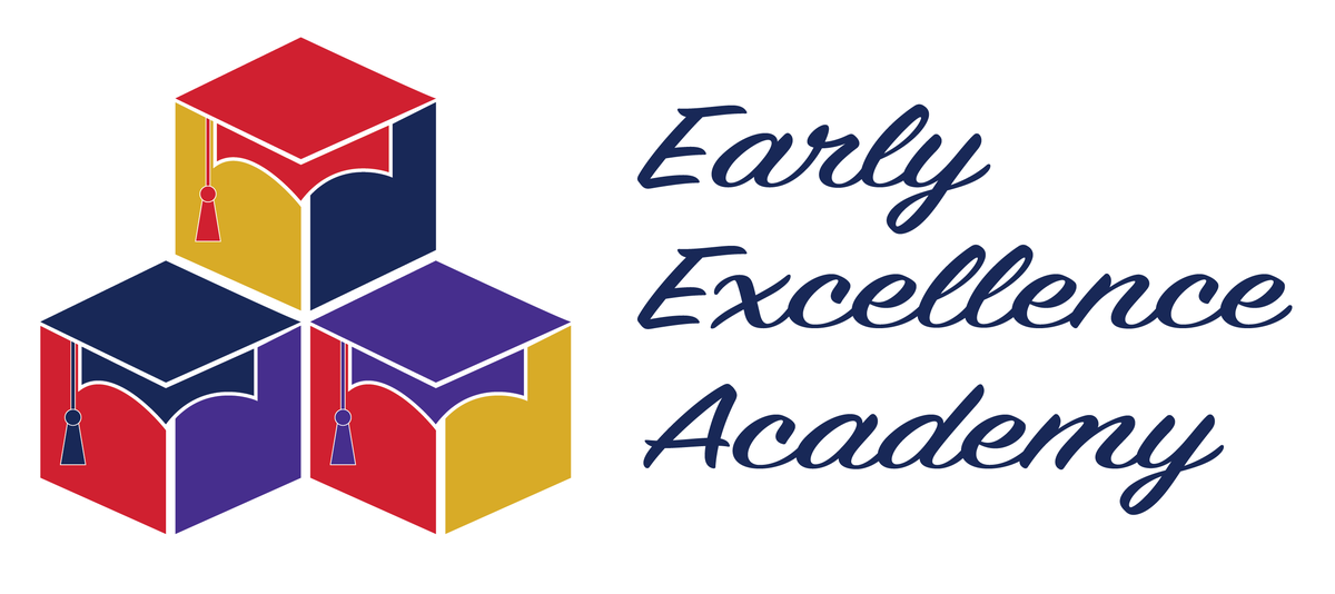 Early Excellence Academy logo