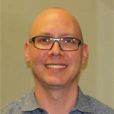 James Herwig's Profile Photo