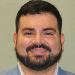 Jose Pena's Profile Photo