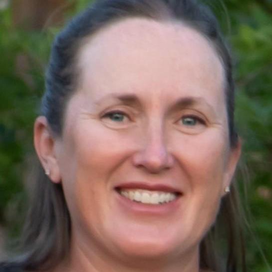 Kara Haefele's Profile Photo