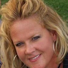 Beth Hunt's Profile Photo