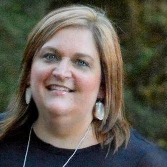 Jennifer Durrett's Profile Photo