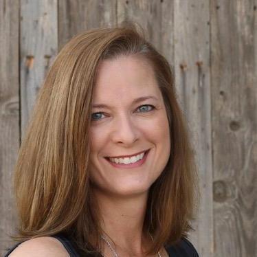 Cynthia Baird's Profile Photo