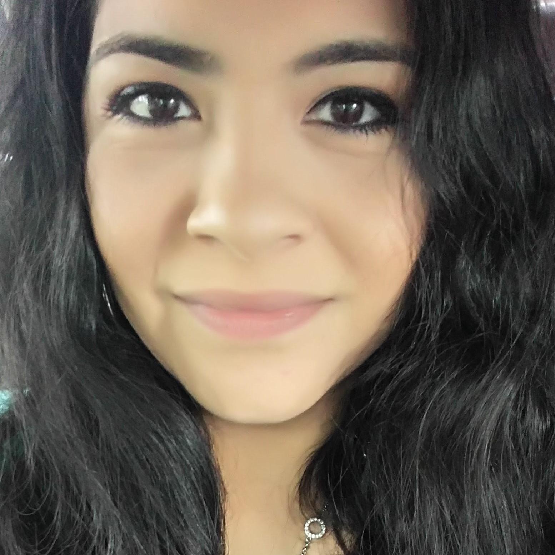 Lucinda Marcia's Profile Photo