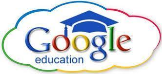 谷歌对教育