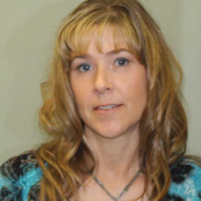Kimberly McLendon's Profile Photo