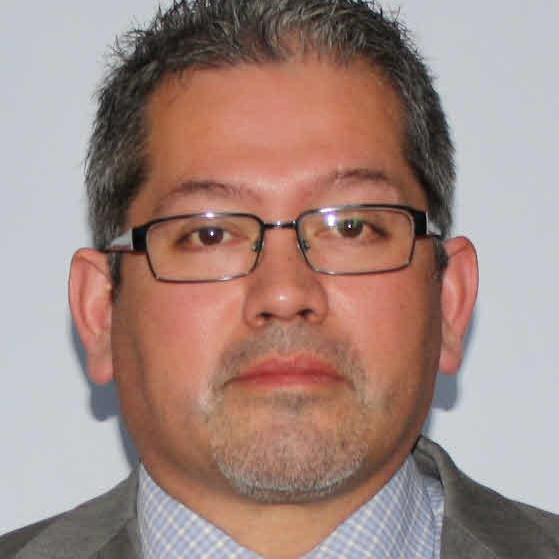 Juan Perales's Profile Photo