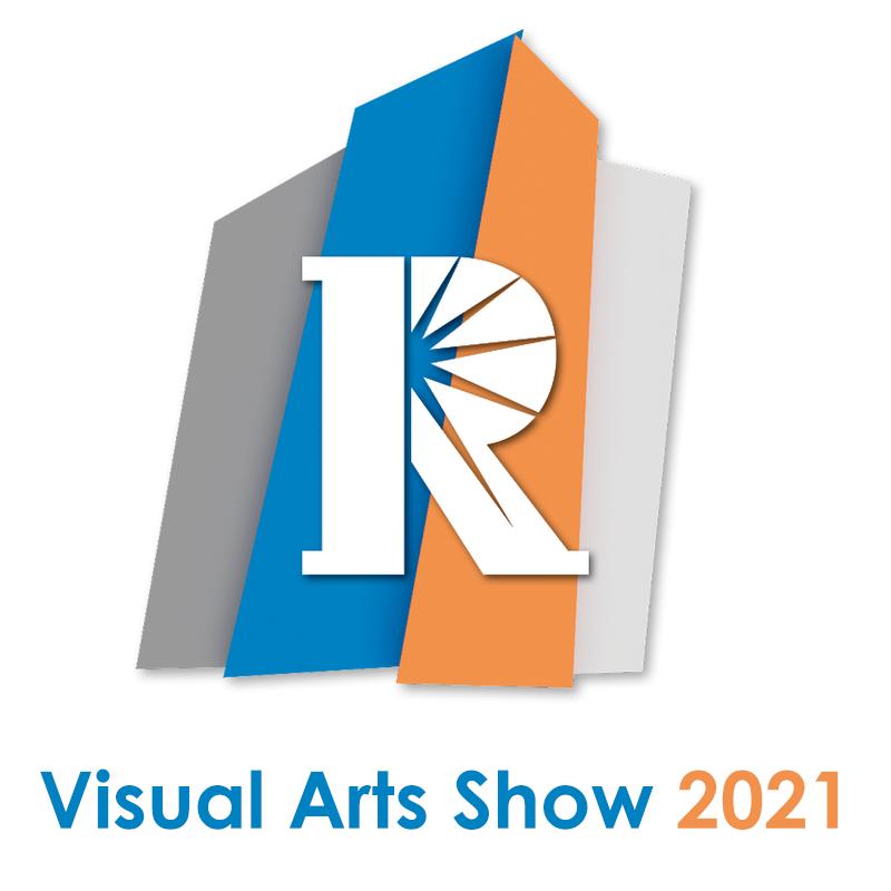 视觉艺术展2021