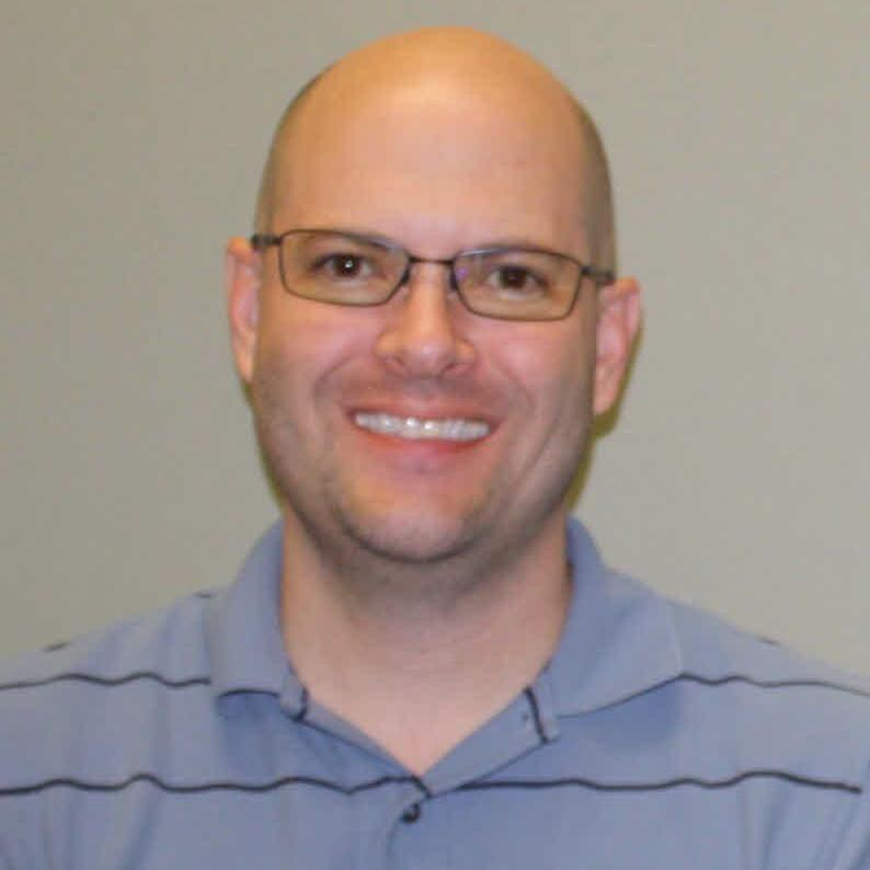 Steven Bell's Profile Photo