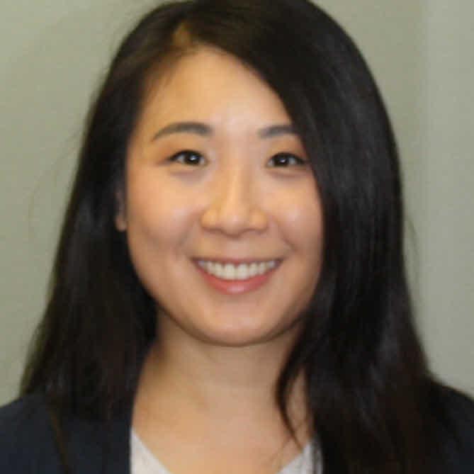 Vy Thai's Profile Photo