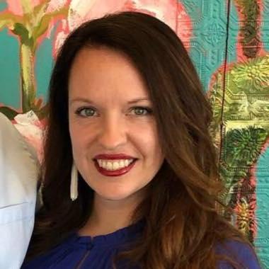 Amanda Norwood's Profile Photo