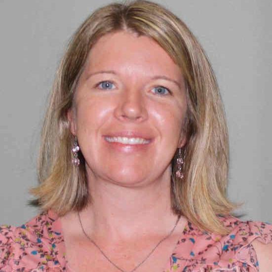 Jillian Walker's Profile Photo