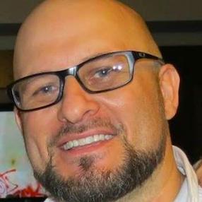 Matthew Marshall's Profile Photo
