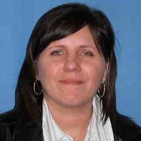 Christina Deleon's Profile Photo