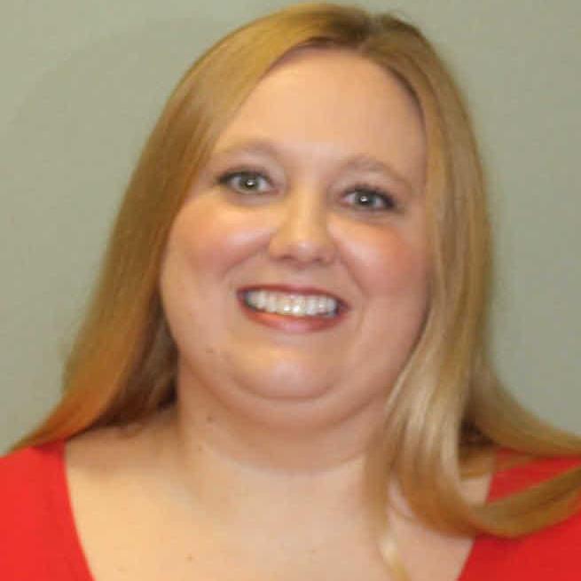 Kimberly Day's Profile Photo