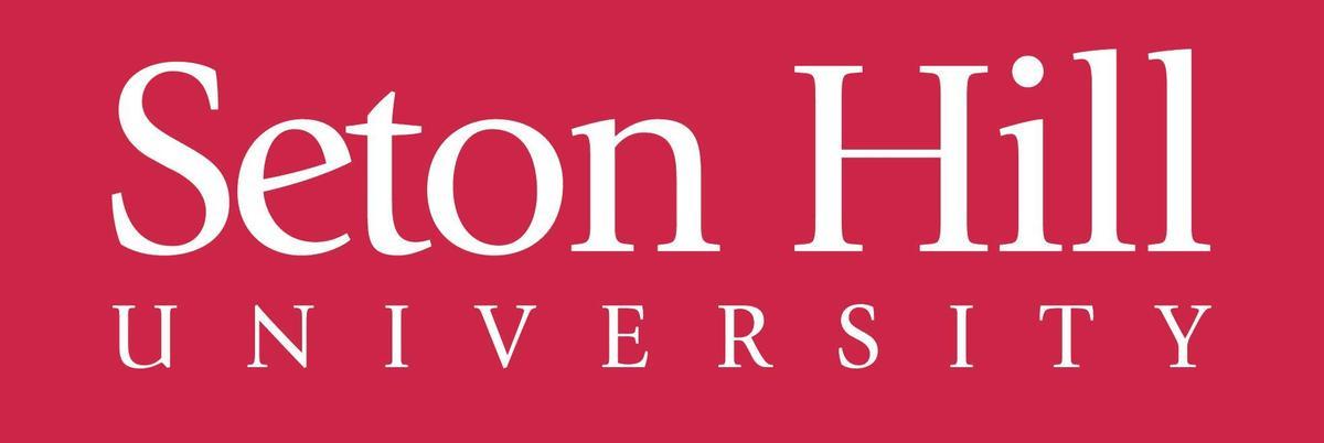 Image result for Seton Hill College logo