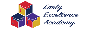 Early Excellence Academy
