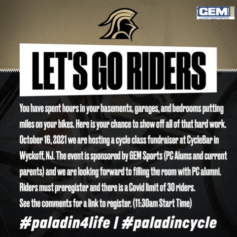 pedal-4-paladins特色的照片