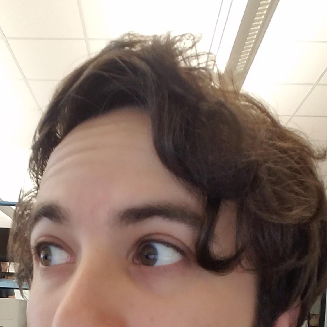 John Smallshaw's Profile Photo
