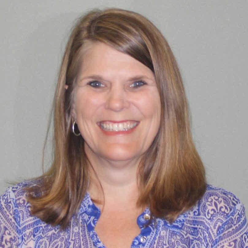 Patricia Baldwin's Profile Photo