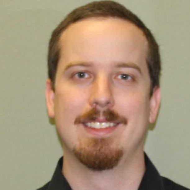 John Day's Profile Photo