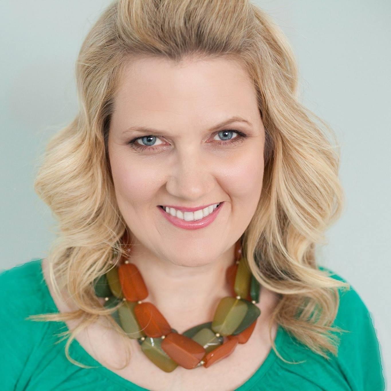 Diana Samson's Profile Photo