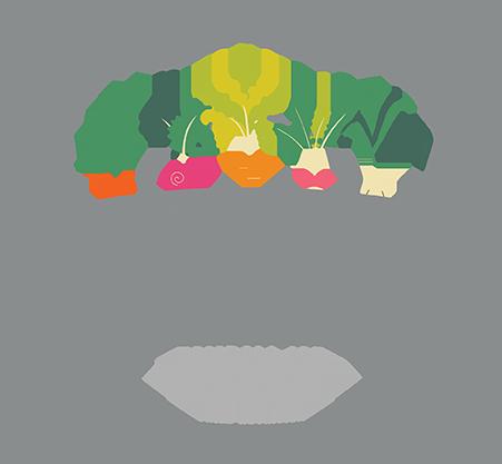 Child Nutrition Plateful logo