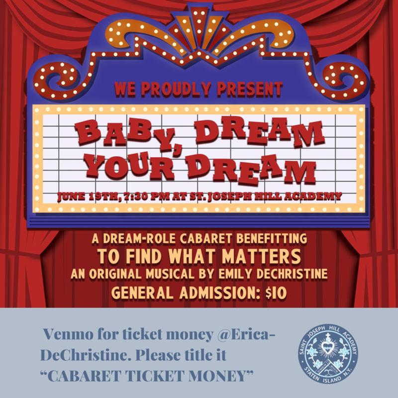 Live Dream-Role Cabaret at Hill特色照片