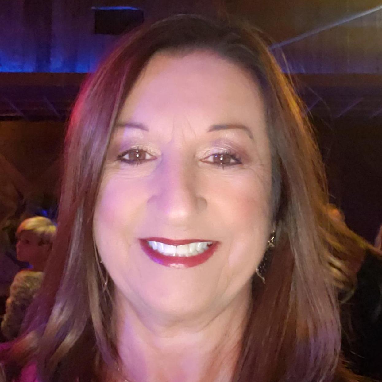 Tammy Aucoin's Profile Photo