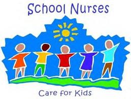 S.C. Nurse Cares