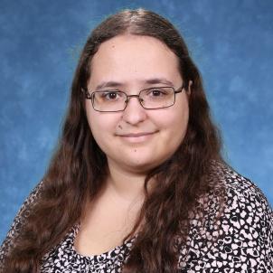 Rebecca Arciprete's Profile Photo