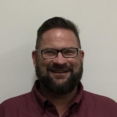 Brian Weilert's Profile Photo