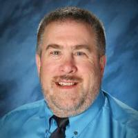 John Derr's Profile Photo