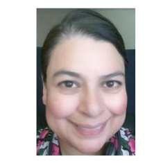 Alma Fuentes's Profile Photo