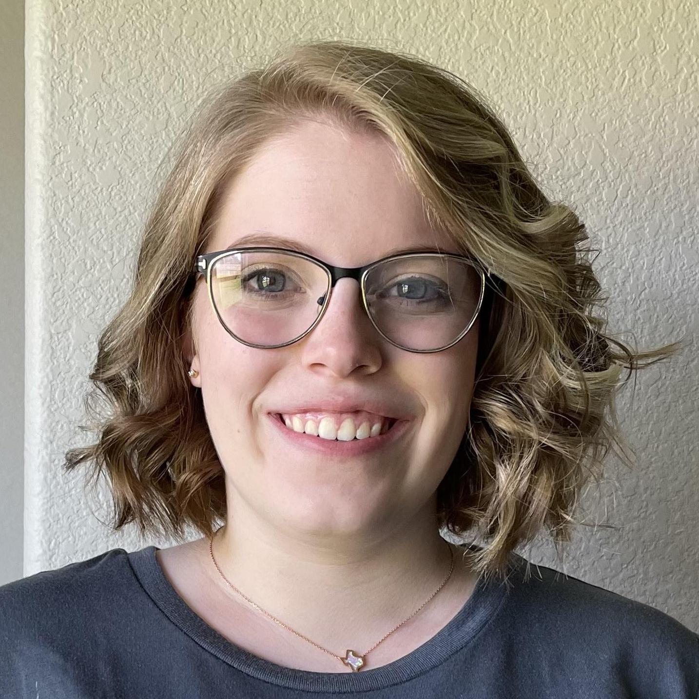 Alyssa Ettinger's Profile Photo