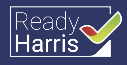 Ready Harris provides winter weather recovery support Featured Photo