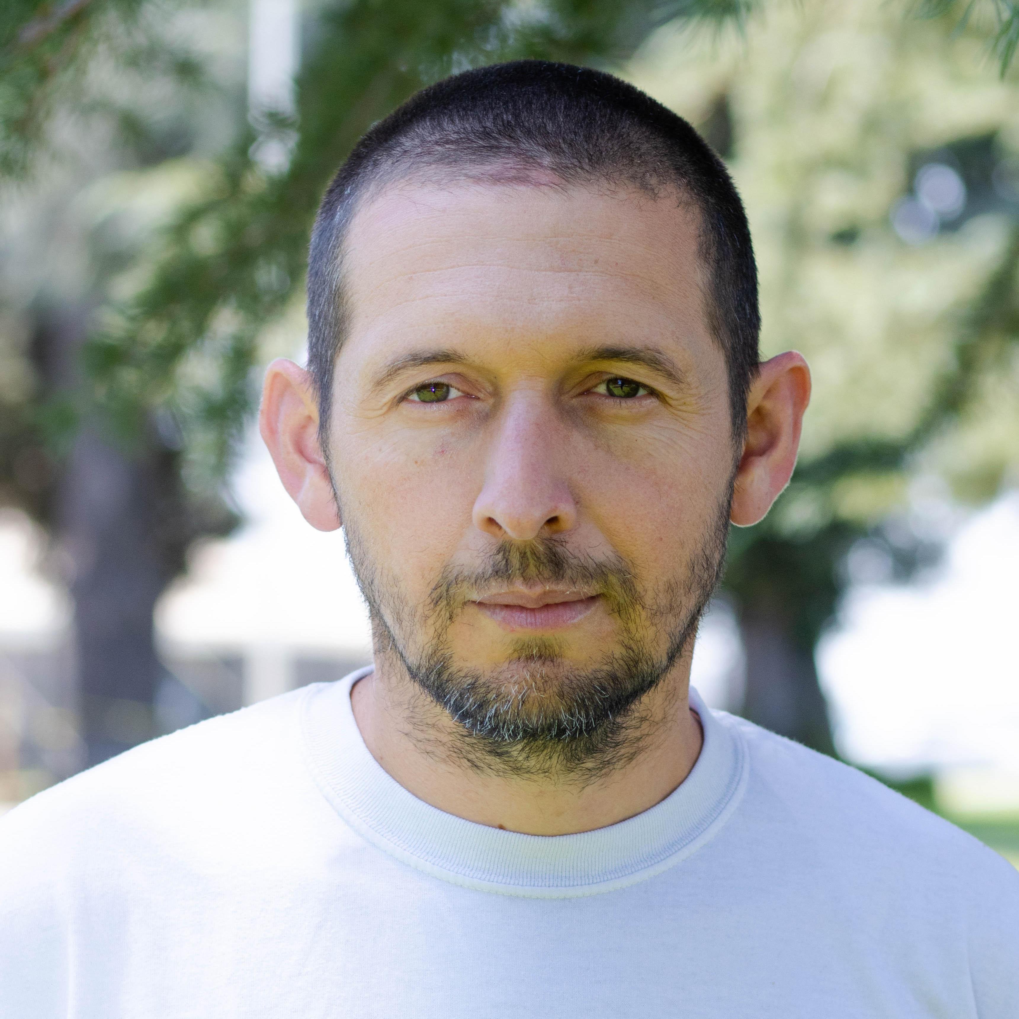 Douglas Piuser's Profile Photo