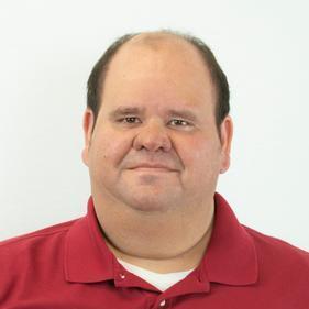 Chris Garis's Profile Photo