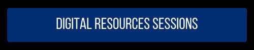 Digital Resources Button