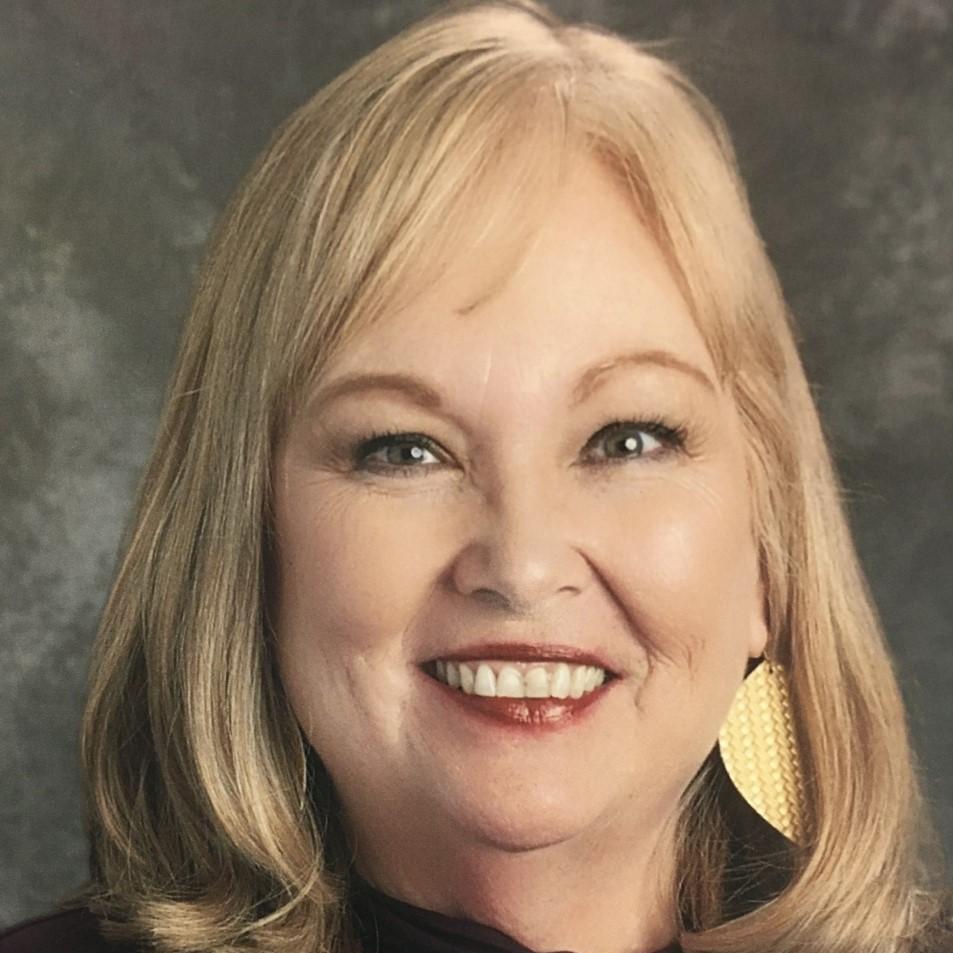 Lillian Lamont's Profile Photo
