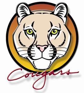 color old cougar with words.JPG