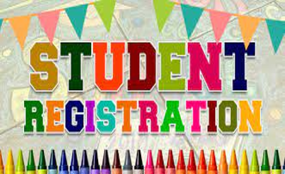 Registration is OPEN! Featured Photo