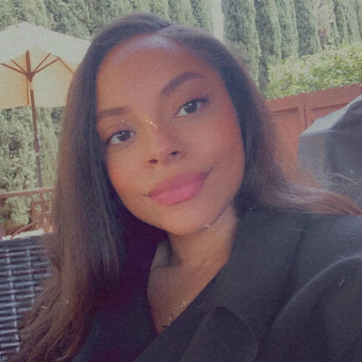 Breanna Turnquest's Profile Photo
