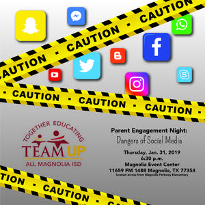 TEAM UP_Social Media-01.jpg