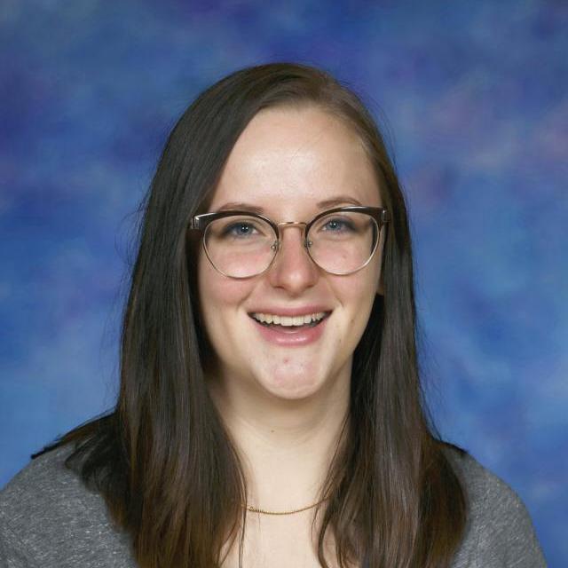 Lauren Birkmeier's Profile Photo