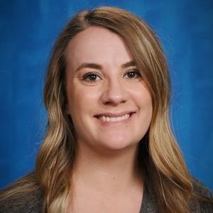 Jordan Bowman's Profile Photo